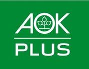 AOKplus Partner