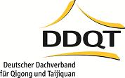 DDQT-Siegel